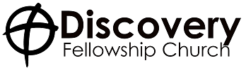 Discovery Fellowship Church
